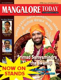Mangalore Today