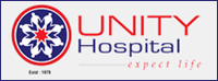 Unity Health Complex