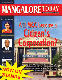 Mangalore Today