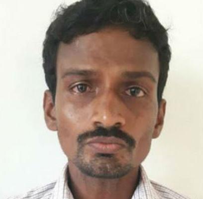 Attempt to break into ATM at Kundapura, arrest