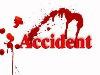 accident 24 july 16