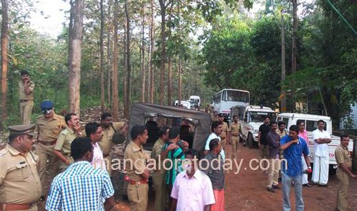 maoist-encount...