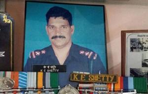 Ekanath-Shetty