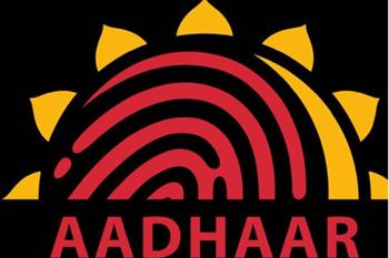 Aadhaar_2