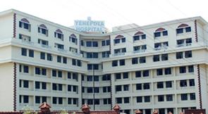 Yenepoya Medical