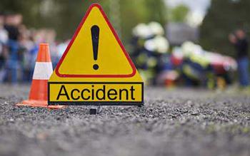 accident.j
