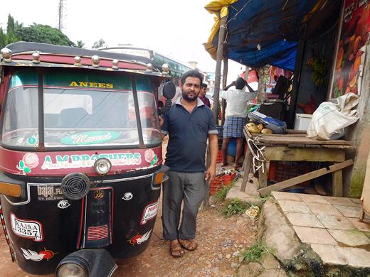 RSS worker 3