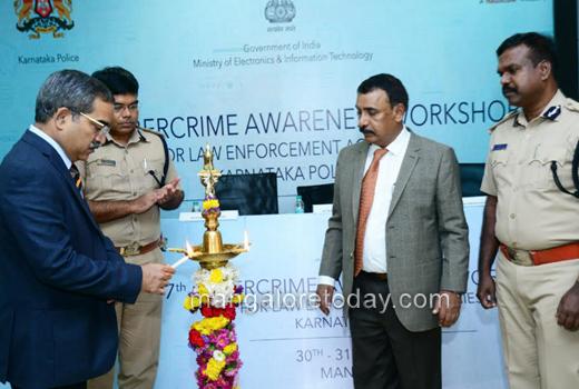 cyber crime  1