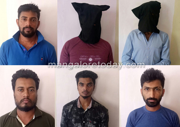 arrested.jpg