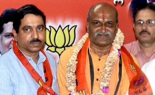 BJP-Muthalik.j