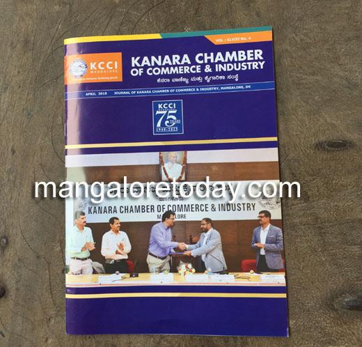 KCCI-Journal