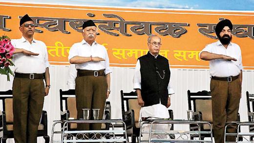 Pranab--RSS-na...