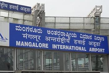 Airport18