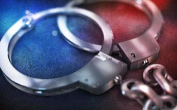 arrested.j