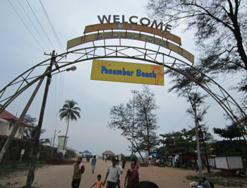 panambur-beach...