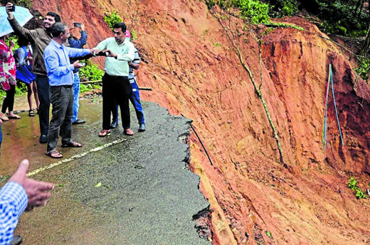 Landslide.j