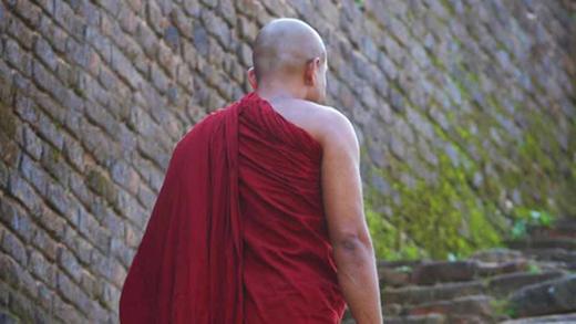 buddist 24 aug 18