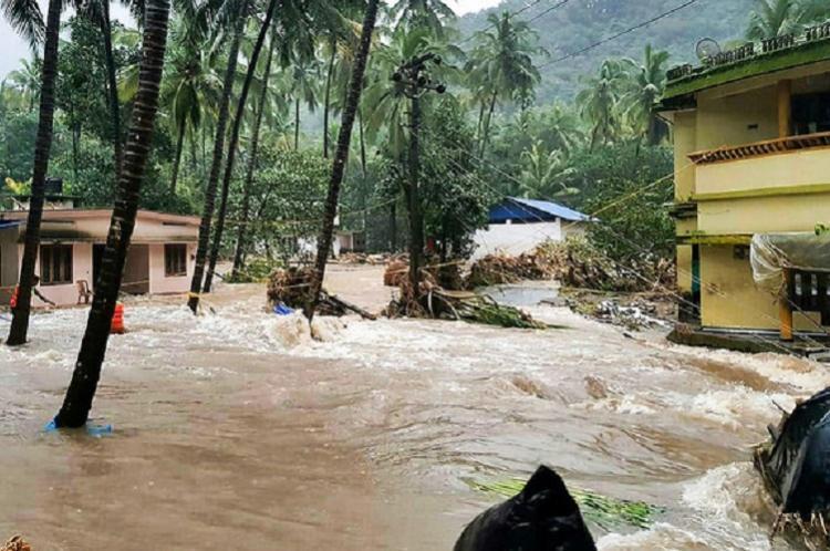 flood.j
