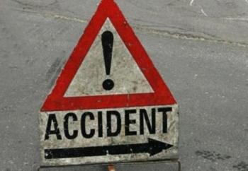 road-accident.j