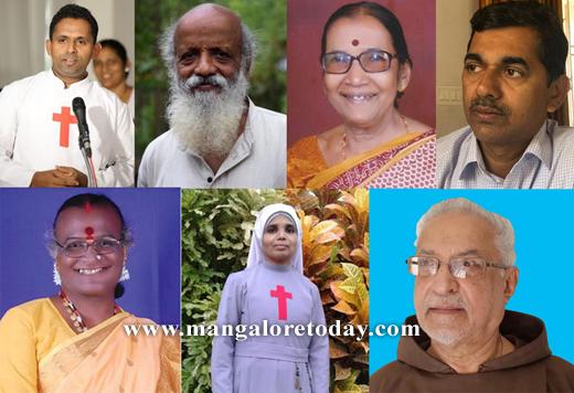 Sandesha-Award...