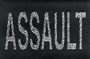 assault_