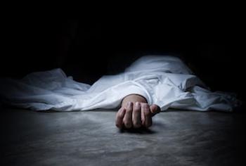 dead-body6