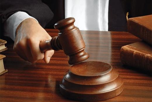 judgement19dec18