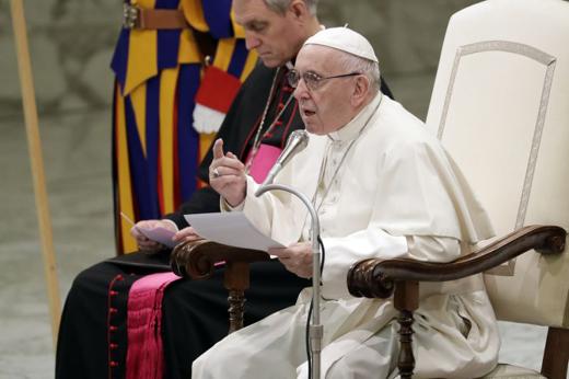 pope6dec18