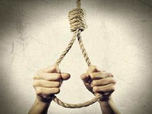 suicide19dec18