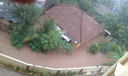 flooding-10