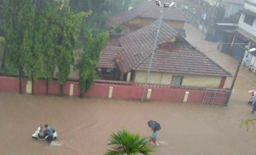flooding-6