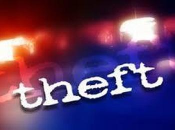 Theft_