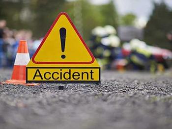 accident_3