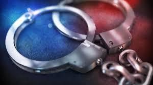 arrest.j