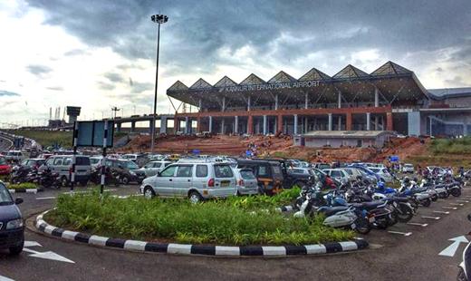 kannur-airport...