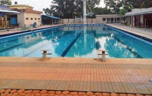 swimming-pool.j