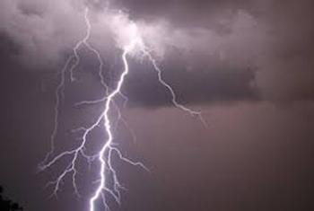 Lightning.j