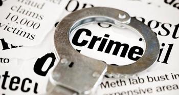 crime_1