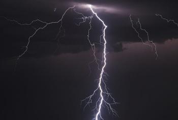 lightning.jp