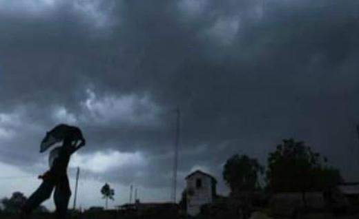 monsoon_NE
