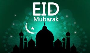 EidMilad