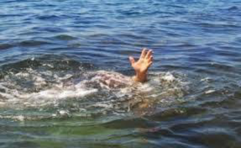 Man-drowns.jp