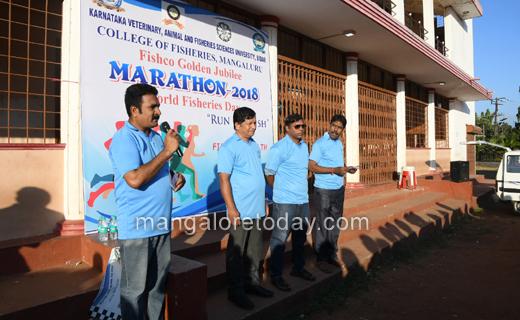 Marathon23no