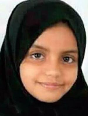Naseema