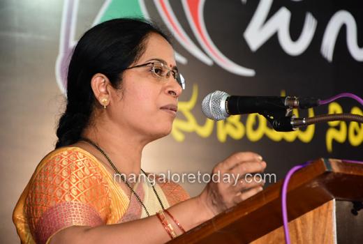 Prakash-Rai1
