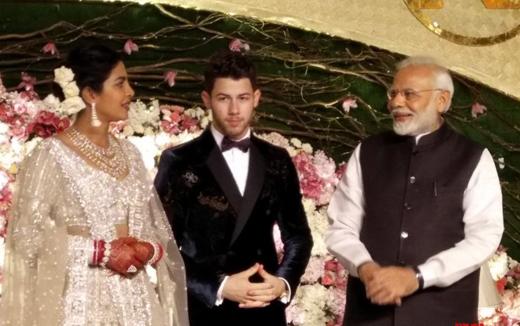 Priyanka-wed-M...