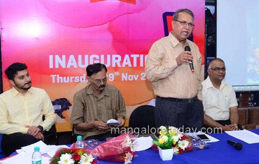 Sapna KIOSK Mangalore