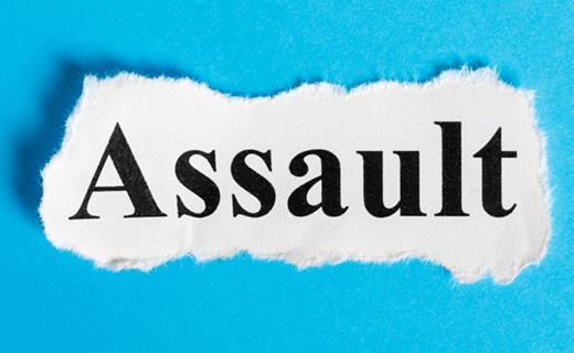 assault_1.