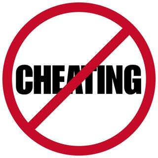 cheating.j