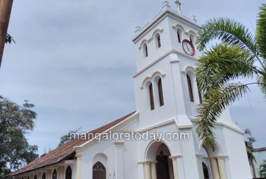 church19no